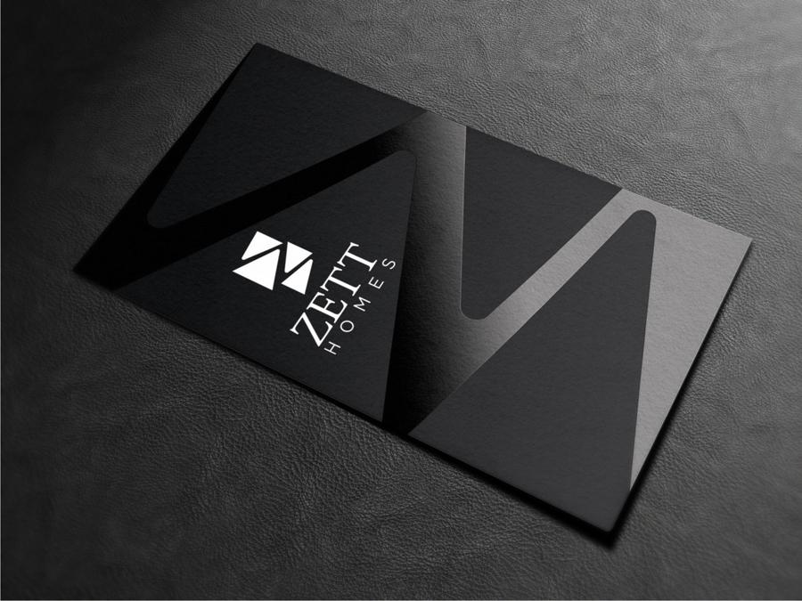 Spot Uv Gloss Business Card Precision